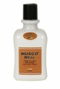 Musgo Real Collection Body Cream (Spiced Citrus)