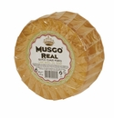 Musgo Real Collection Glycerine Lime Oil Soap (Lime Basil)