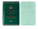 Musgo Real Collection Men's Body Soap (Classic Scent)