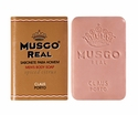 Musgo Real Collection Men's Body Soap (Spiced Citrus)