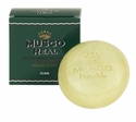 Musgo Real Collection Shave Soap (Classic Scent)