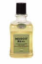 Musgo Real Collection Shower Gel/Shampoo (Lime Basil)