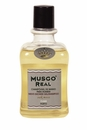 Musgo Real Collection Shower Gel/Shampoo (Oak Moss)