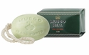 Musgo Real Collection Soap On A Rope (Classic Scent)