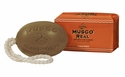 Musgo Real Collection Soap On A Rope (Orange Amber)