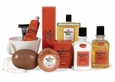 Musgo Real Luxury Men's Body Care - Save 20%