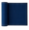 MyDrap Cotton Cocktail Napkin - 50 /roll - Midnight Blue