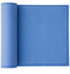 MyDrap Cotton Dinner Napkin - 12 /roll - Sea Blue