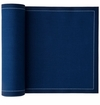 MyDrap Cotton Luncheon Napkin - 25 /roll - Midnight Blue