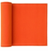 MyDrap Cotton Luncheon Napkin - 25 /roll - Orange