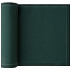 MyDrap Cotton Placemat  12 /roll - English Green