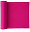 MyDrap Cotton Placemat 12 /roll - Fuchsia