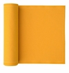 MyDrap Cotton Placemat 12 /roll - Mustard Yellow