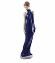 Nao by Lladro Porcelain Elegance (Special Edition) Figurine