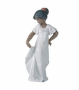 "Nao by Lladro Porcelain ""Little sweetheart"" Figurine"