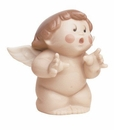 Nao Cheeky Cherubs Surprise Figurine