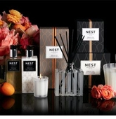 Nest Apricot Tea Fragrance Collection