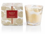 Nest Birchwood Pine 3-Wick Candle 22.7 oz