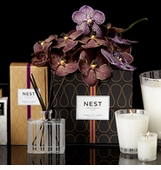 Nest Moroccan Amber Home Fragrance