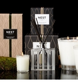 Nest Woodland Truffle Fragrance Collection