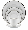 Nikko Ceramics Fine Bone China & Ironstone Dinnerware
