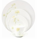 Nikko China Aki Cosmopolitan 5 Piece Dinnerware Place Setting