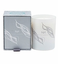 Niven Morgan St. Tropez - Champagne & Pink Pepper Candle