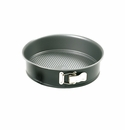 "Norpro Nonstick 7"" Springform Pan"