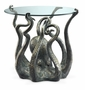 Octopus End Table by SPI Home