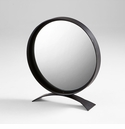Orbem Mirror by Cyan Design