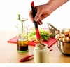 Orka Mastrad Kitchen Tools - Save 20%