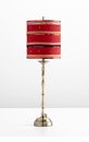 Orleans Table Lamp by Cyan Design
