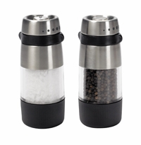 OXO Salt & Pepper Grinder