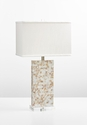 Palm Sands Table Lamp by Cyan Design
