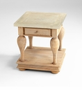 Park Slope Table by Cyan Design