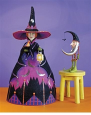 Patience Brewster Halloween & Fall Collection - Save 35%