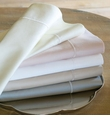 Peacock Alley Fine Linens - Sheets, Towels & Bedding