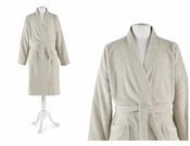 Peacock Alley Luxurious Bath Robes