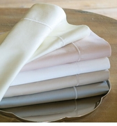 Peacock Alley Fine Linens Sheets Towels Amp Bedding
