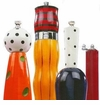 Pep Art Pepper Mills by William Bounds
