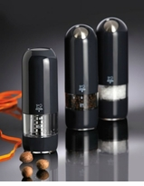 Peugeot Electric Salt & Pepper Mills