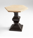 Phidias Table by Cyan Design
