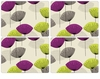 Pimpernel Dandelion Clocks Placemats Set of 4