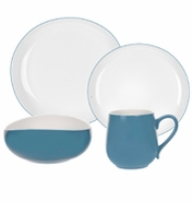 Portmeirion Ambiance Dinnerware