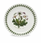 "Portmeirion Botanic Garden Assorted 7.25"" Bread Plates (6)"