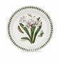 "Portmeirion Botanic Garden Assorted 8.5"" Salad Plates (6)"