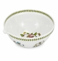 "Portmeirion Botanic Garden Large Mixing Bowl 11"" Diameter"