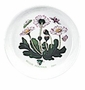 "Portmeirion Botanic Garden Two 4.5"" Coasters"
