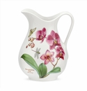 Portmeirion Exotic Botanic Garden Pitcher 3pt