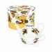 Portmeirion Pomona Tea For One Set 3 Cup Capacity